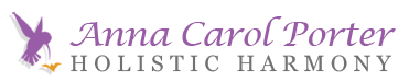 Anna Carol Porter | Hypnotherapy